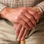 Joint Tips: How Seniors can Instantly Boost Joint Health
