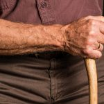 How to Fight and Treat Severe Degenerative Joint Disease